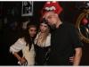 Rock_Karneval_14_12