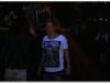 Rock_Karneval_14_21