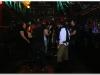 Rock_Karneval_14_43