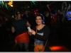 Rock_Karneval_14_48