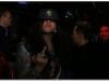 Rock_Karneval_14_79