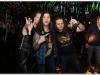Rock_Karneval_14_87