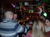 ci_karneval_13