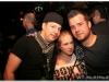 dm_party_17