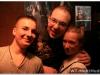 dm_party_39