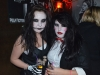 ci_halloween-121