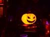 ci_halloween-53