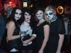 ci_halloween-62
