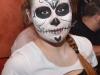 CI_Halloween_2015