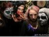 halloween-13-03
