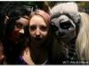 halloween-13-05