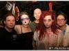 halloween-13-33