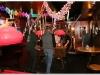 rock-karneval-14-02