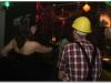 rock-karneval-14-07