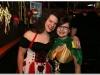 rock-karneval-14-09