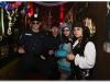 rock-karneval-14-10