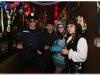 rock-karneval-14-11