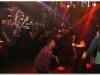 rock-karneval-14-13