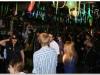 rock-karneval-14-23