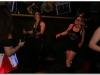 rock-karneval-14-39