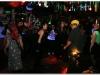 rock-karneval-14-62