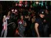 rock-karneval-14-67