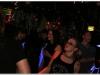rock-karneval-14-75