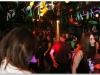 rock-karneval-14-77